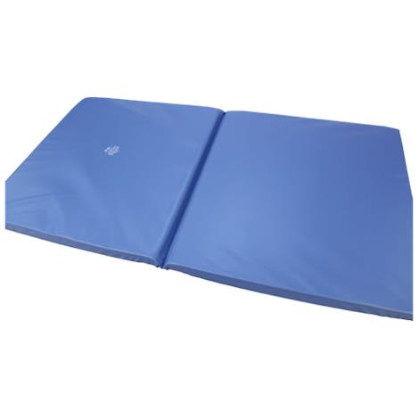Folding 2 Inches Activity Mat