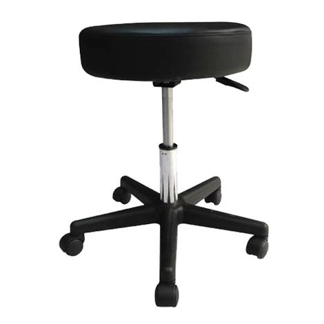 Anatomy Supply Pneumatic Exam Stool