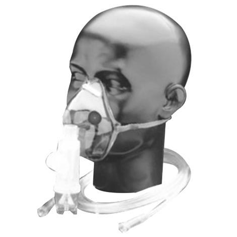 Buy Salter I-Guard Elongated Aerosol Mask