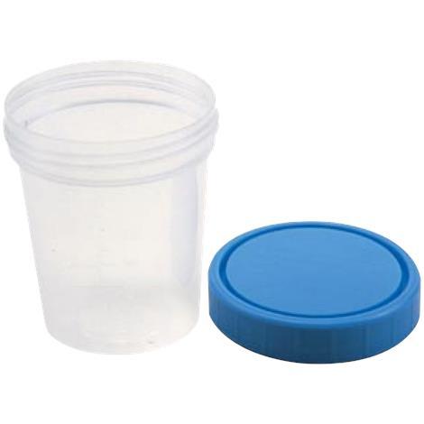 Amsino AMSure Urine Specimen Container