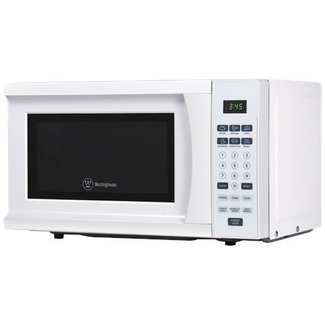 Toastmaster 0.7 CFT Microwave Oven
