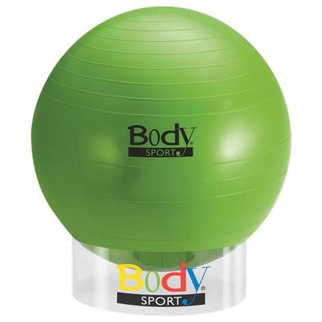 BodySport Stability Ball Stacker