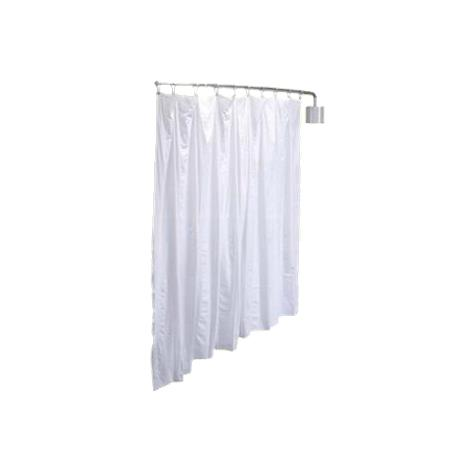 R&B Telescoping Curtain Kit