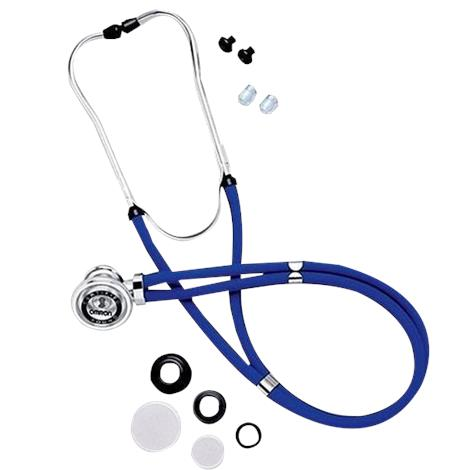 Omron 22 Inches Sprague Rappaport-Type Stethoscope