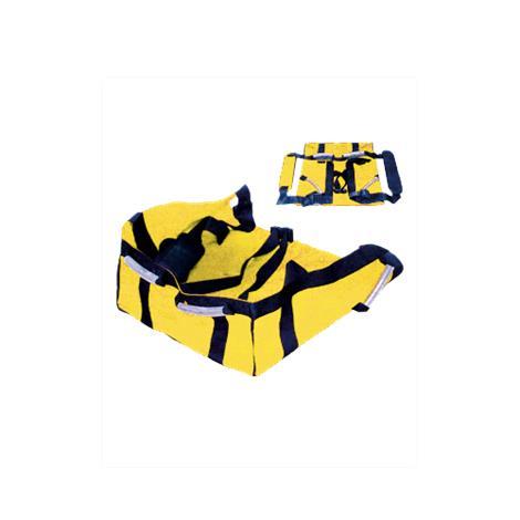 Evac Chair Patient Carrier Seat