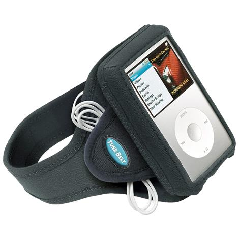 Tune Belt Sport Armband For iPod Classic
