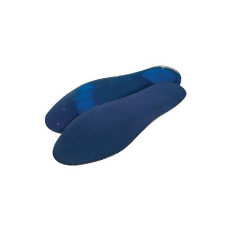 Buy PediFix GelStep Replacement Insole with Soft Heel and Met Zones