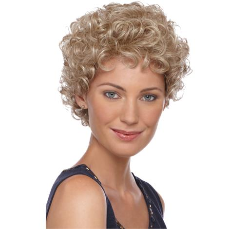 Estetica Designs Sweet Touch Pure Stretch Cap Wig