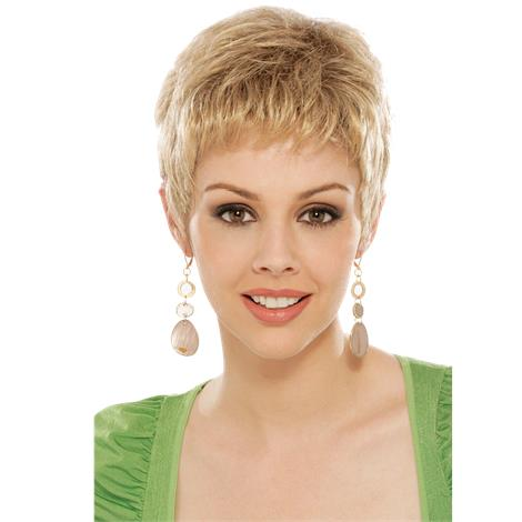 Estetica Designs Casey Pure Stretch Cap Wig