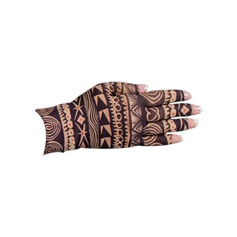 LympheDivas Dennis Mcnett Compression Glove