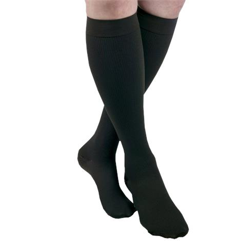 MAXAR Unisex Dress And Travel 12-15mmHg Light Compression Socks