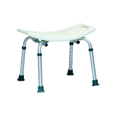Invacare Bath Bench