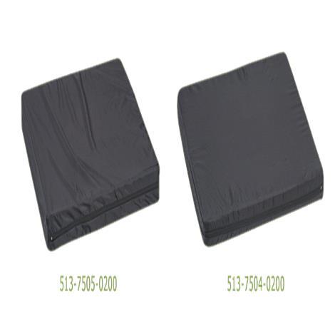 Buy Mabis DMI Pincore Cushion with Nylon Oxford Cover