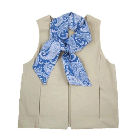 Polar Kool Max Women Fashion Vest Kit
