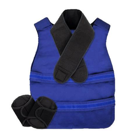 Buy Polar Kool Max Poncho Vest Kit