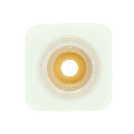 ConvaTec Esteem Synergy Two-Piece Convex Moldable Durahesive Skin Barrier