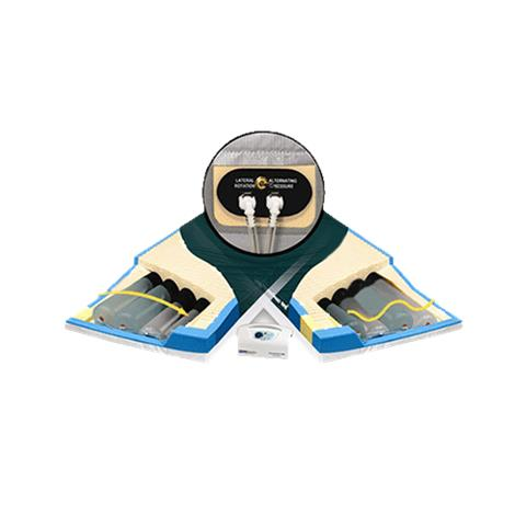 Buy Span America PressureGuard APM Mattress Control Unit