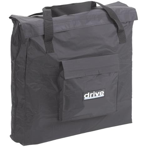 Drive Medical Replacement Carry Bag