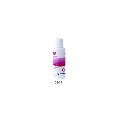 Coloplast Sween Moisturizing Lotion With Natural Vitamin E
