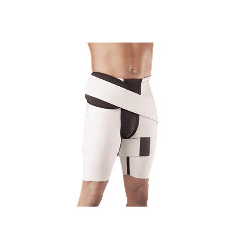 Chattanooga Saunders Sully Hip Support
