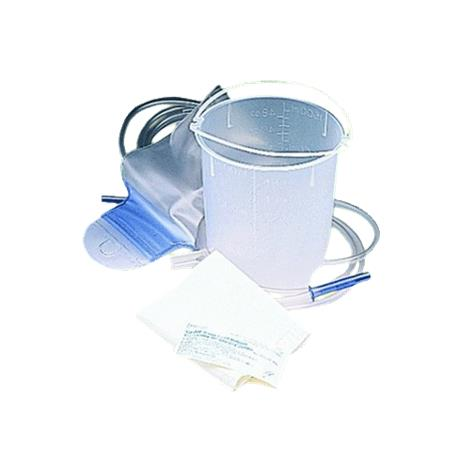 Medical Action Enema Products