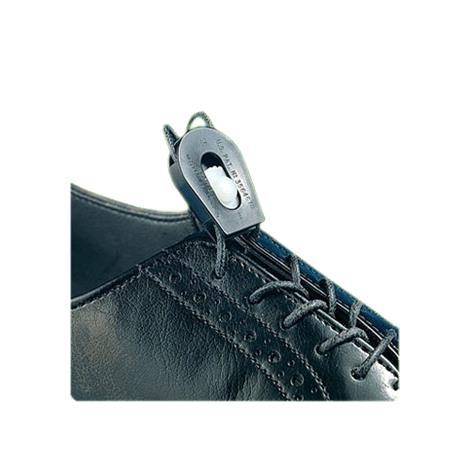 Lace Lock