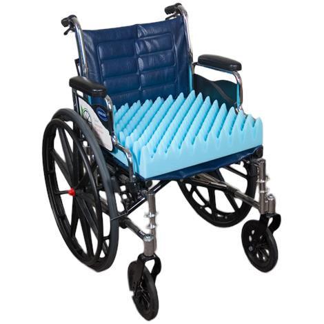 Global Medical Economical Wheelchair Cushion
