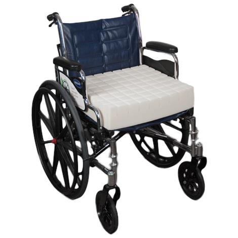 Global Medical Gridtop Wheelchair Cushion