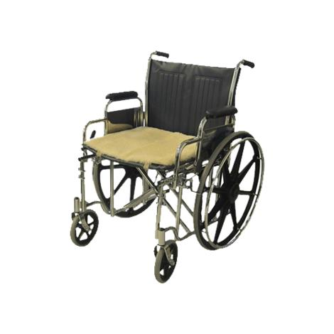 Sheepskin Wheelchair Accessories