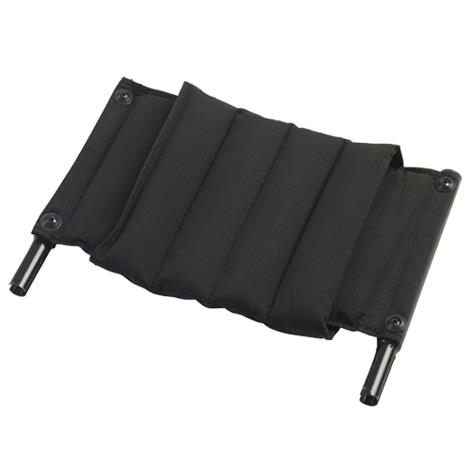 Drive Headrest Extension for Wallaby Pediatric Folding Wheelchair