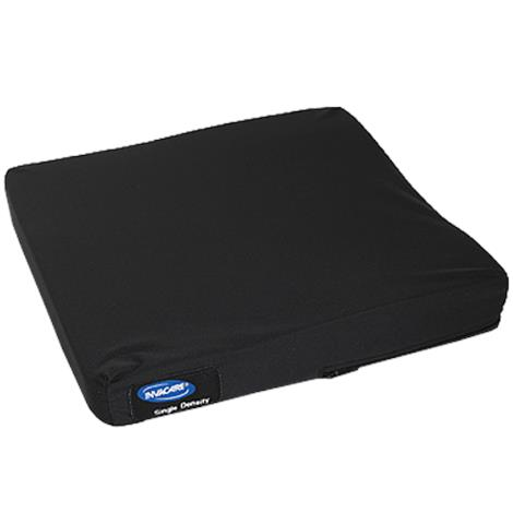 Invacare Single Density Cushion