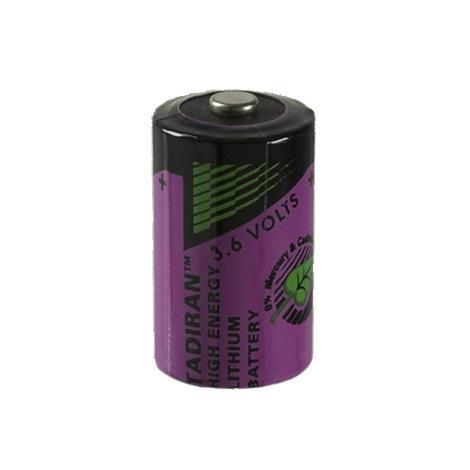 Drive Battery For 18700 Fingertip Pulse Oximeter