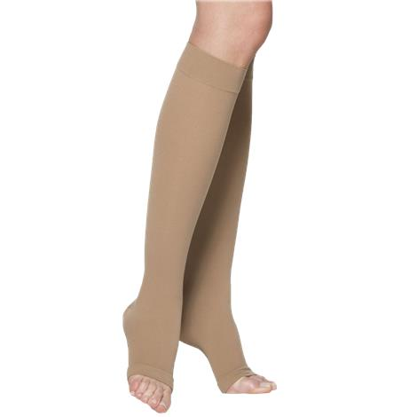 Buy Sigvaris Cotton 230 Series Comfort Knee High Compression Stockings
