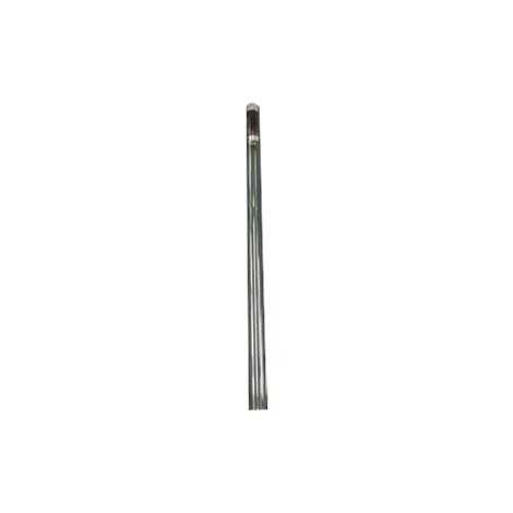 Buy Pathlighter Replacement Lamp For Adjustable Walking Cane