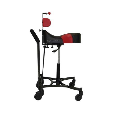 Thomashilfen ThevoSiiS High Therapy Chair