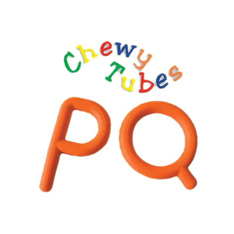 Chewy Tubes Oral Motor Exercisers