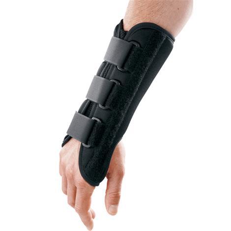 Breg Pro Wrist Brace