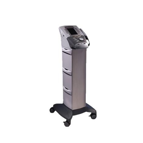 Chattanooga Intelect Legend XT Therapy System Cart