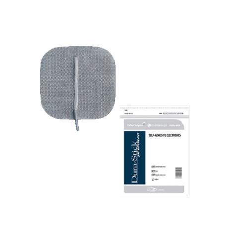 Chattanooga Dura-Stick Premium Electrodes
