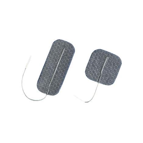 Axelgaard PALS Platinum Blue Neurostimulation Electrodes