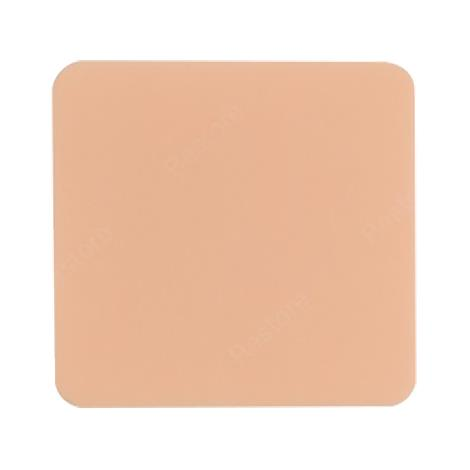 Buy Hollister Restore Foam Dressing With Silicone