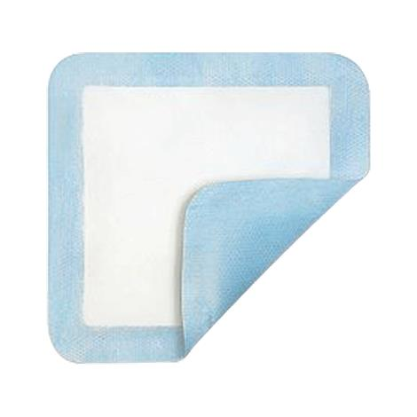 Molnlycke Mextra Superabsorbent Non-Adhesive Dressing