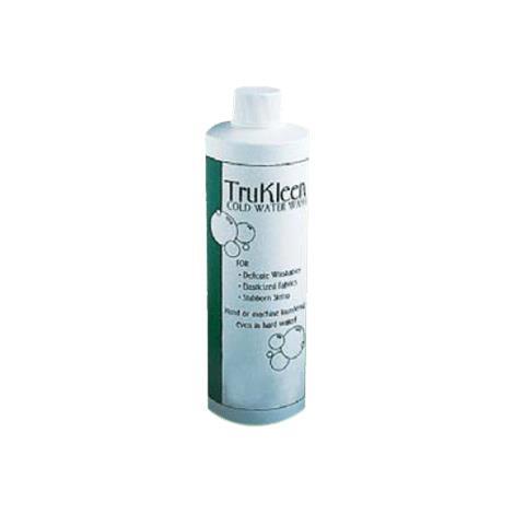 Buy Trulife TruKleen Lingerie Wash