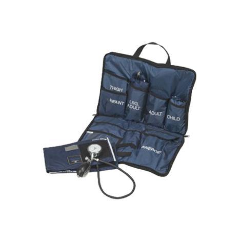 Mabis DMI Medic-Kit3 EMT Kit