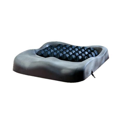Buy ROHO Nexus Spirit Cushion