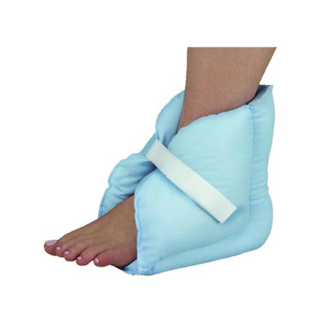 Buy Mabis DMI Comfort Heel Pillow