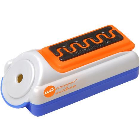 Urocare Replacement Remote Sensor For DRI Eclipse Bedwetting Alarm