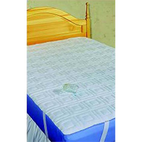 Buy Hartmann Dignity Reusable Waterproof Quilted Sheeting