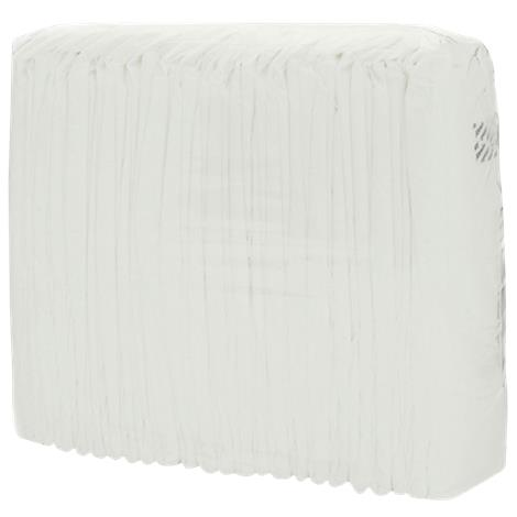 Attends Moderate Absorbency Insert Pads