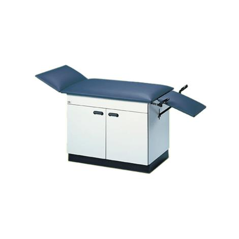Buy Hausmann 4643 Two-In-One Examination and Treatment Table